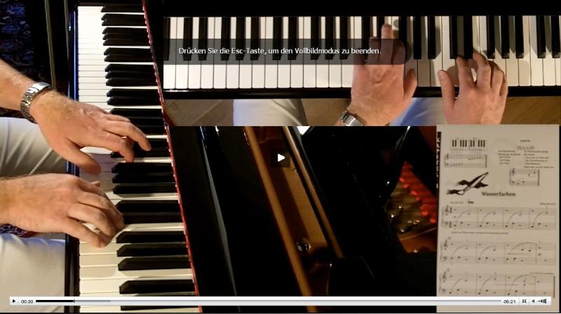 klavierkurs bild 3