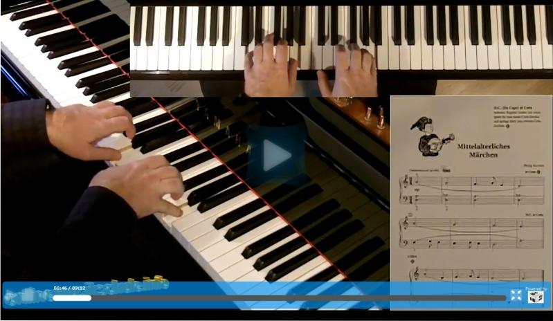 klavierkurs bild2