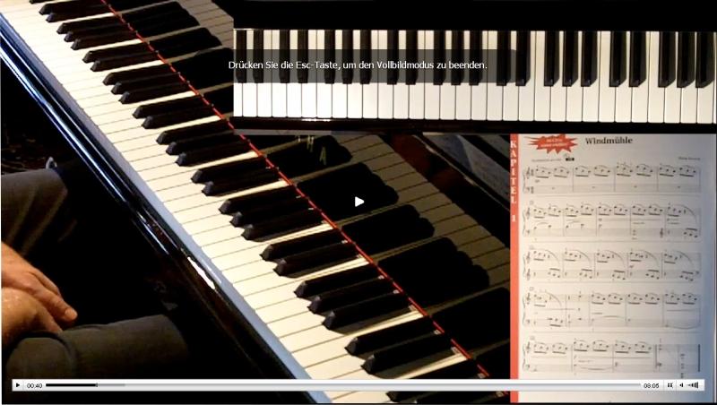 klavierkurs_bild 1