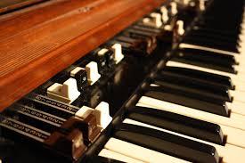 hammond orgel kurs onlinemusikschule